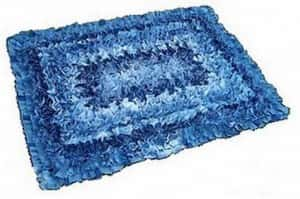Jeans_Rug_gallery