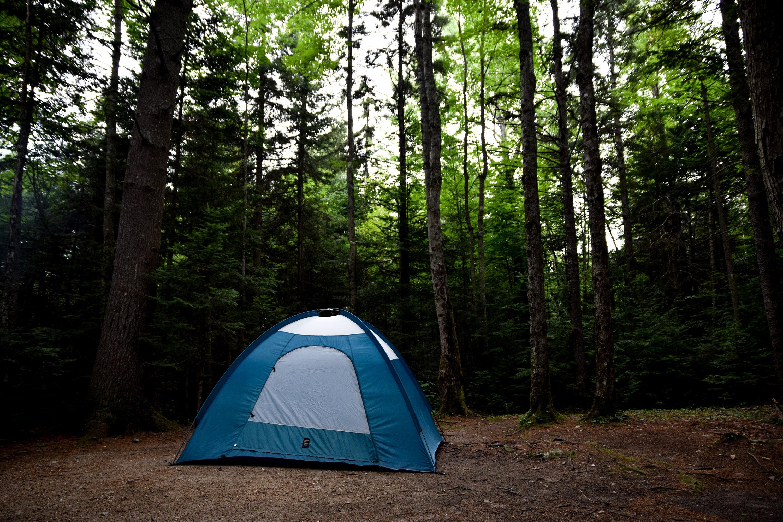 Camping Blog 5