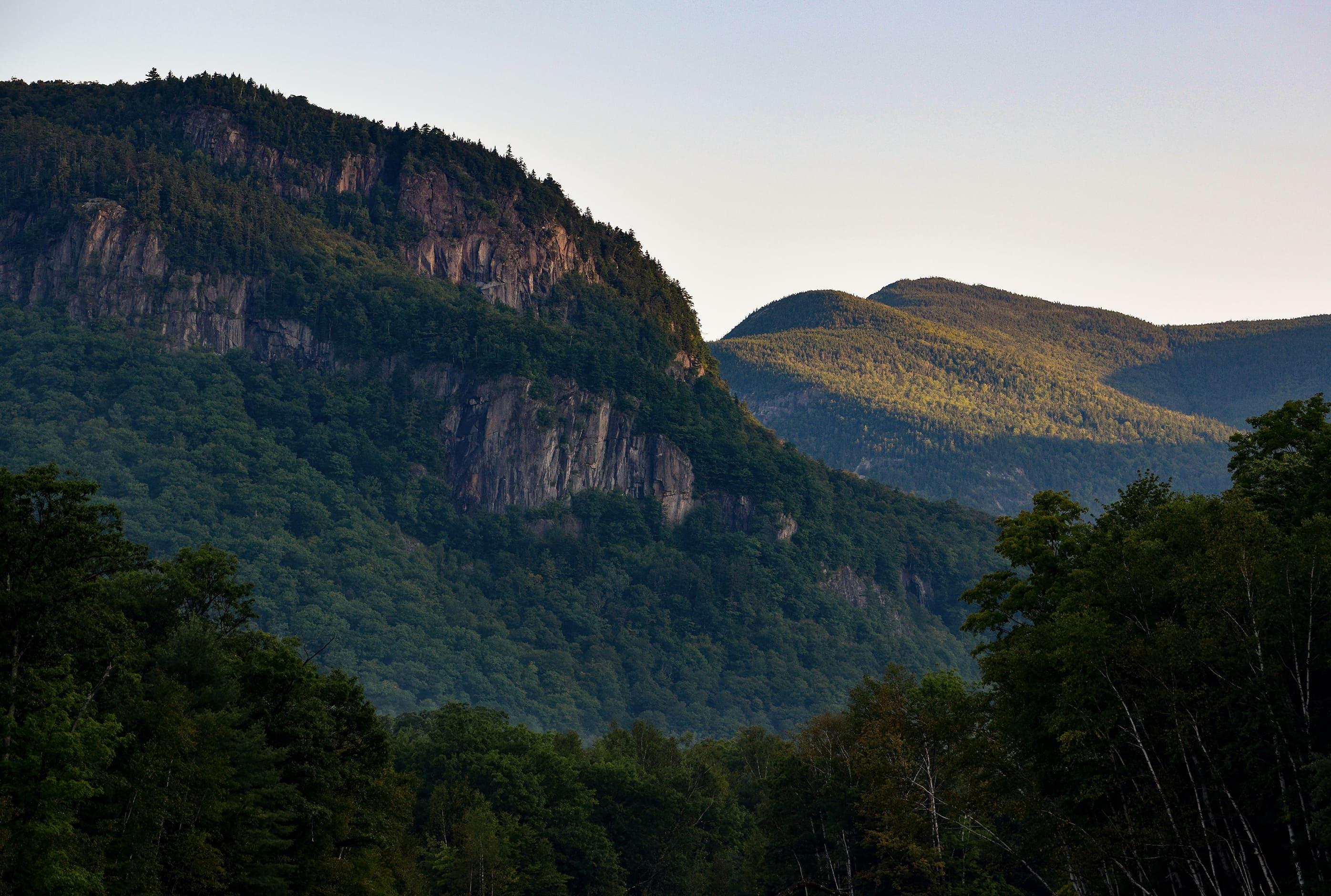 Camping Blog 6