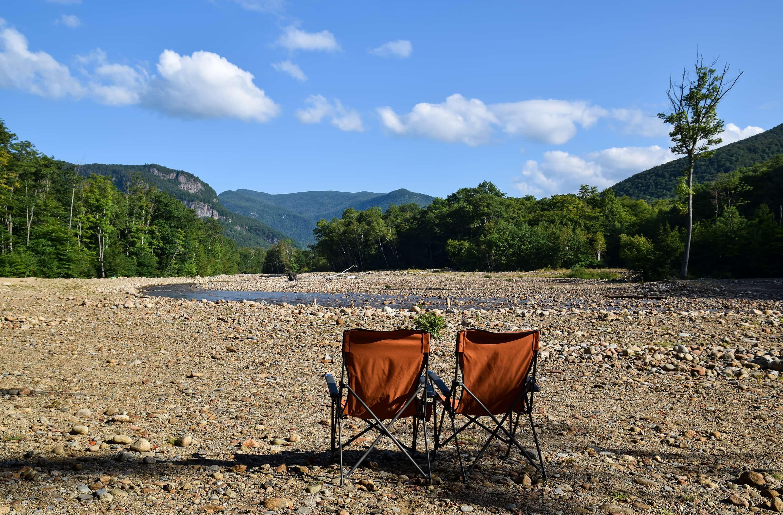 Camping Blog 7
