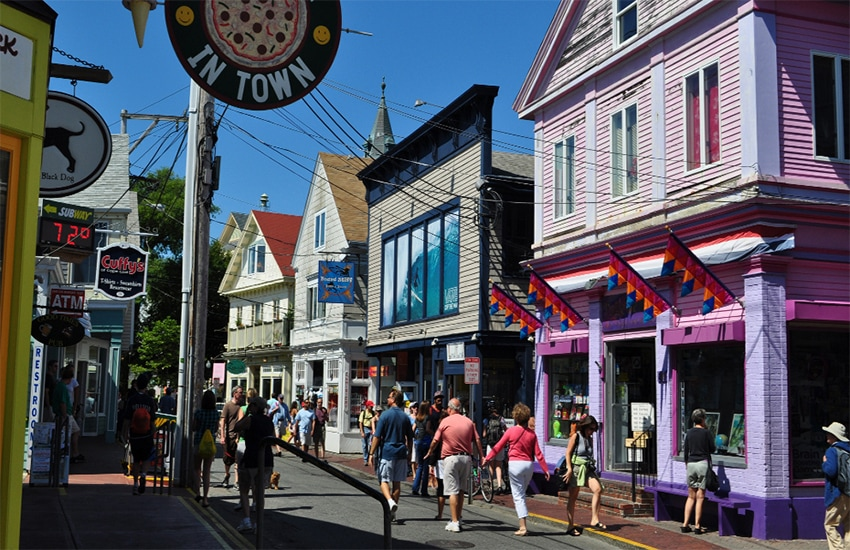 Blog_Provincetown