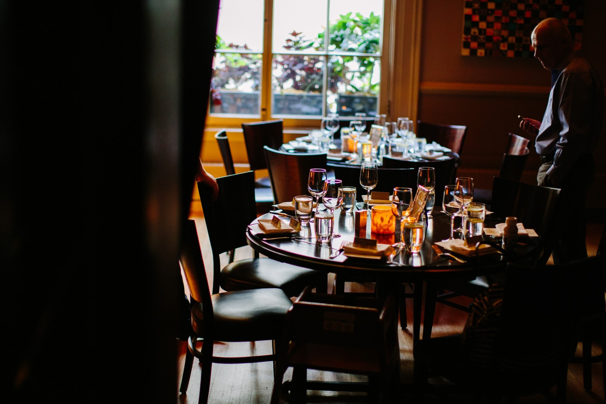 Boston Private Dining Rooms Private Dining Rooms Boston Inspiration