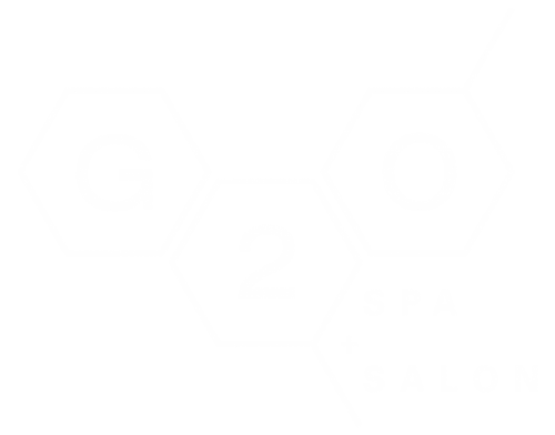 G2O_Logo